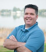 Jason Hall, Real Estate Pro in Moses Lake, WA