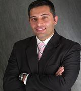 Sergio Juvencio, Real Estate Agent in Newington, CT