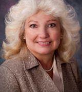 Deb Fusco, Agent in Allentown, PA