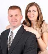 Bob and Teresa Kroll, Real Estate Agent in Mokena, IL