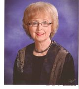 Joyce Von Helmst, Agent in Lake City, MN