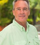 Dave Wiley, Real Estate Pro in Big Pine Key, FL
