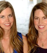 Kim & Kristine Halverson, Real Estate Agent in Santa Monica, CA