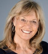 Judy Pierson, Agent in Albuquerque, NM