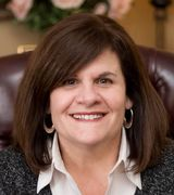 Claudia Crone, Agent in Stafford, VA