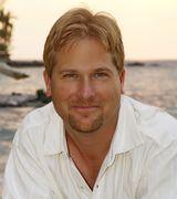 Steven J. El…, Real Estate Pro in Kailua Kona, HI