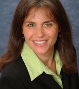 Margie Gundersheim, Real Estate Agent in Newton, MA