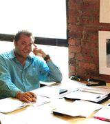 Nathan  Spra…, Real Estate Pro in Edgewater, NJ
