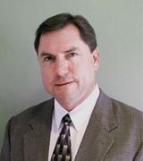 Steve Vilkas, Agent in Salisbury, MD