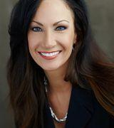 Shelly Hertel, Real Estate Agent in Lake Oswego, OR