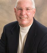 George Yeatts, Real Estate Pro in Lakewood, CO