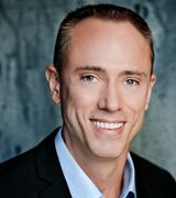 Michael Thomson, Agent in Los Angeles, CA