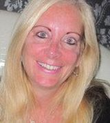 Tracy Edwards, Agent in Milford, CT