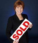 Sandie Covey, Agent in Spring, TX