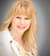 Michelle Montez, Real Estate Agent in Morgan Hill, CA