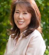 Young Park Allen, Agent in mill valley, CA