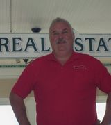 Ronnie Stanl…, Real Estate Pro in Burton, TX