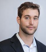 eyal amir, Real Estate Agent in New York, NY
