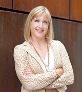 Kristi Samuelson, Agent in Englewood, CO