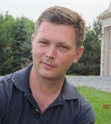 Scott Morris, Agent in Johnstown, PA