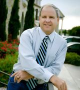 Tom Grisak, Agent in Allen, TX