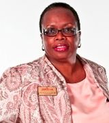 Wanda Carter, Real Estate Pro in Tallahassee, FL