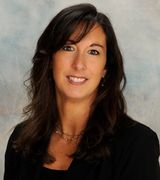 Dawn Rousseau, Real Estate Agent in Thomaston, CT