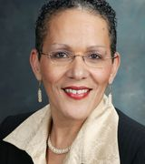 Jennifer Tilghman, Agent in Columbia, MD