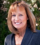 Mary Ann Palmer, Real Estate Agent in Denver, CO