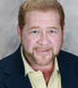 Brad Thacker, Real Estate Pro in HAZELHURST, WI