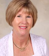 Pattie Meek, Real Estate Pro in Clearwater, FL