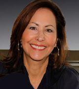 Michelle Klu…, Real Estate Pro in Mill Valley, CA