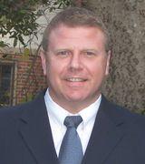 Richard Gonz…, Real Estate Pro in Columbus, GA