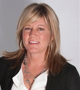 Heather Demerly, Agent in Fort Wayne, IN