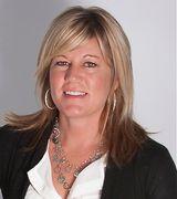 Heather Deme…, Real Estate Pro in Fort Wayne, IN