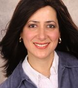 Muriel Levin, Real Estate Pro in Beverly Hills, CA