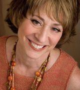 Joan Chintz…, Real Estate Pro in Palo Alto, CA