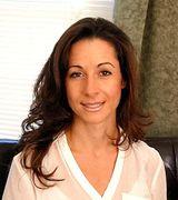 Rochelle Yanchyshyn, Agent in Marlton, NJ