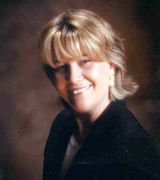 Andrea Moore, Real Estate Pro in Memphis, TN