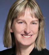 Liz Warren, Real Estate Agent in Welches, OR
