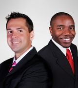 Hyler & Igle…, Real Estate Pro in Lake Mary, FL