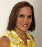 Adriana Boho…, Real Estate Pro in Weston, FL