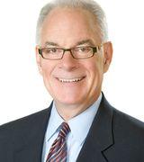 Rick Miller, Real Estate Pro in Tampa, FL