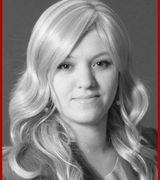 Natalia V Bagniouk, Real Estate Agent in New York, NY