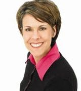 JoAnn Dickin…, Real Estate Pro in Lake Arrowhead, CA