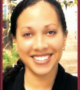 Heather Presha, Real Estate Agent in Los Angeles, CA