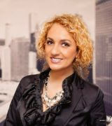 Maja Brajic, Real Estate Pro in Chicago, IL