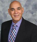 Shakil Khan, Agent in Huntington Beach, CA