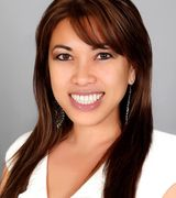 Michelle Mojica, Real Estate Agent in Phoenix, AZ