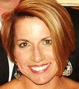 Beth Barth, Real Estate Pro in Sonoita, AZ